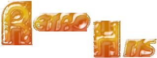 logo PNG2nd