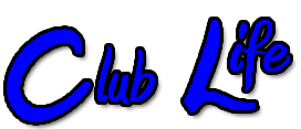 Club Life Logo