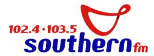 Southern_FM_2003