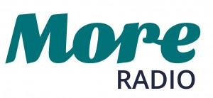 Dave Adams on More Radio